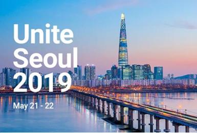 """""""세계 최대 규모의 개발자 컨퍼런스, 5월부터 세계 7개 도시서 개최"""" 유니티, 개발자 컨퍼런스 '유나이트 2019' 전세계 일정 공개///[보도일자 2019.02.08]"""
